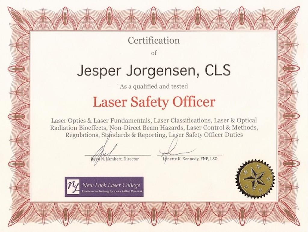 Laser-safety-officer.jpg