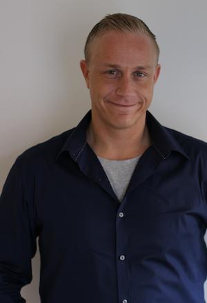 profilbillede af jesper