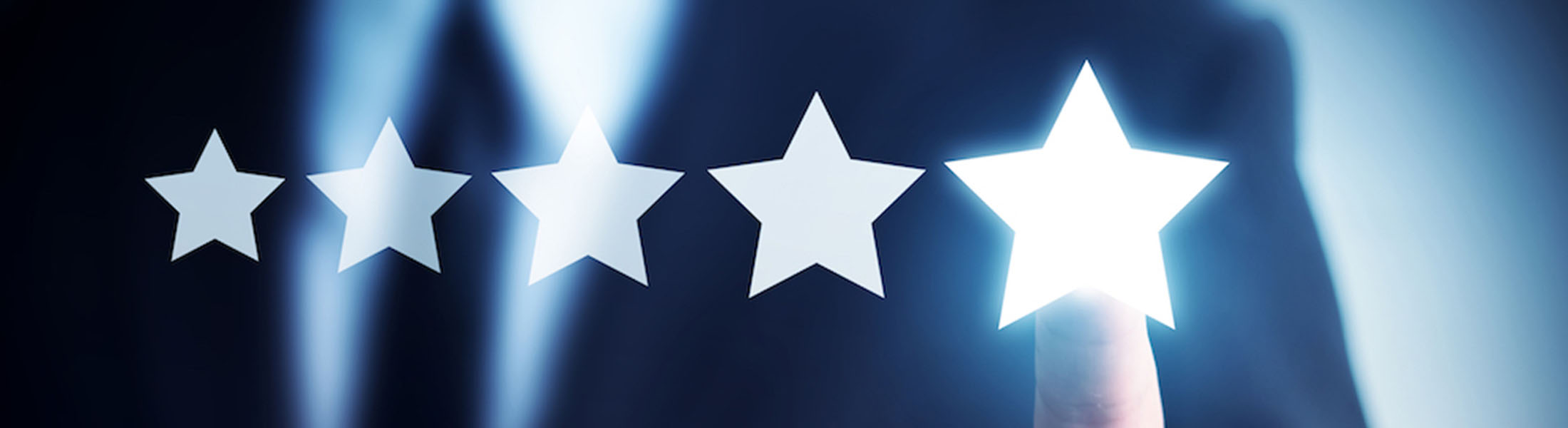 review banner stor