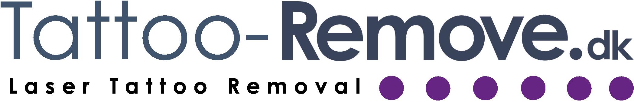 logo på forside