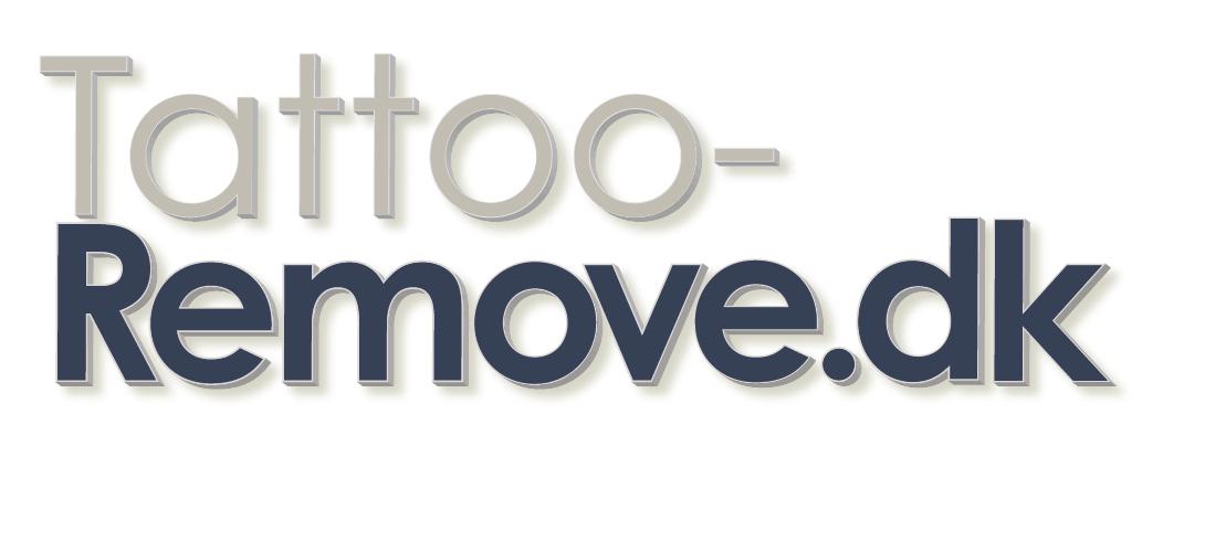 tattoo-remove.dk logo